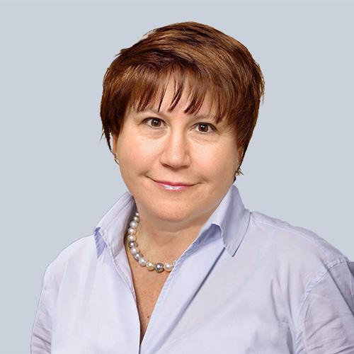 Андреева Алена