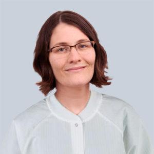 Морозова Наталья Борисовна>